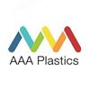 aaa-plastic polikarbon