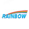 rainbow polikarbon